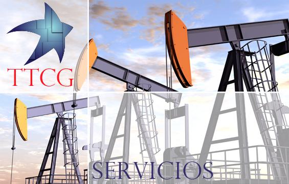 TTCG - El grupo de resolucion de auditoria fiscal!