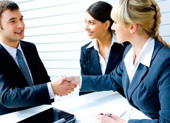 Our experienced staff members - Texas Tax Group