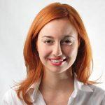 Kathy Dehaan